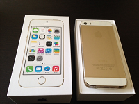 iPhone5s 64GB 残債あり赤ロム買取.png