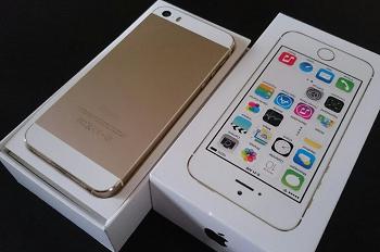 iPhone5sゴールド16GB買取品 さいたま市.png
