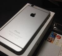 iPhone6 64GB買取.png