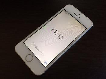 iphone5s docomo.png