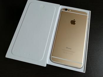 iphone6 ドコモ買取.png