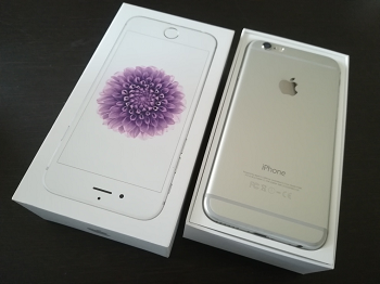 iphone6 64GB買取.png