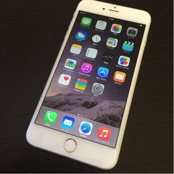 iphone6Plus買取.png